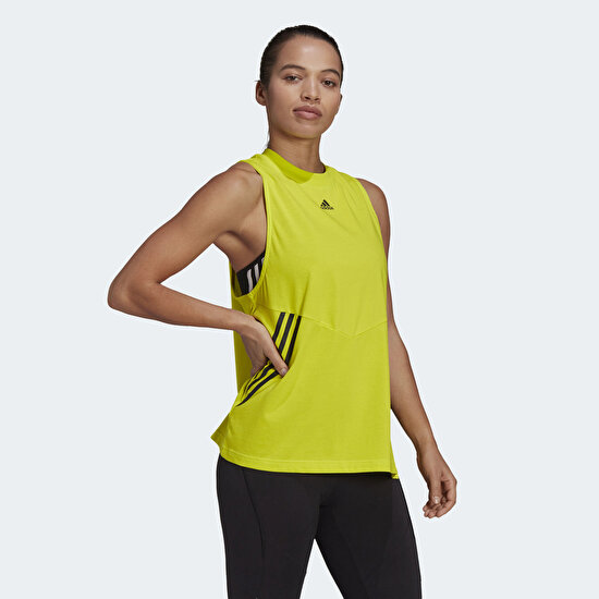 Picture of Oversize Tank Top