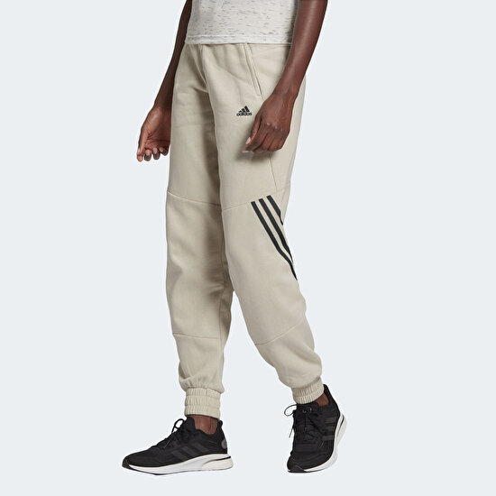 Picture of Sweat Pants