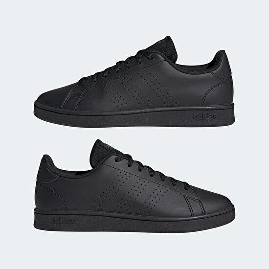 תמונה של Advantage Base Shoes