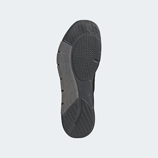 Picture of Asweetrain Shoes