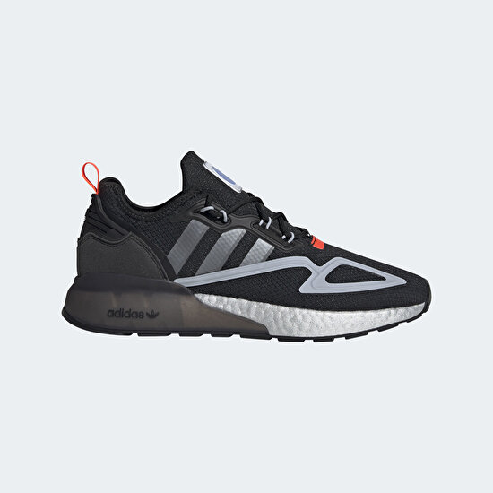 Picture of ZX 2K Boost Shoes