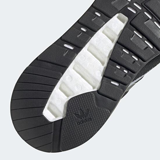 תמונה של ZX 2K Boost Shoes
