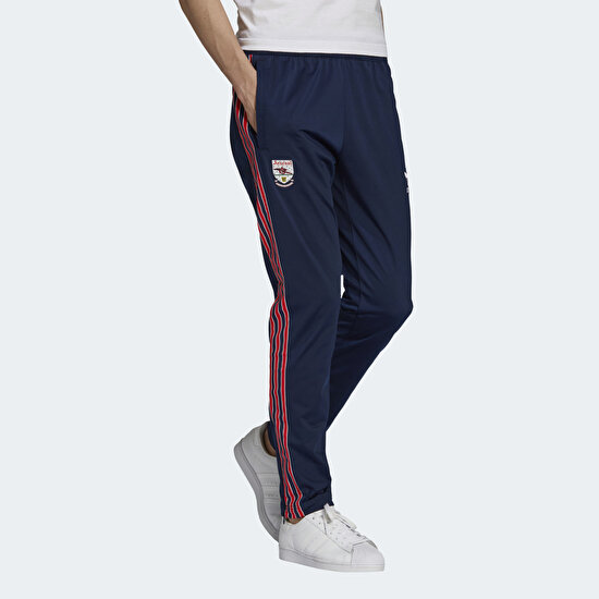 Picture of Arsenal Trefoil Track Pants