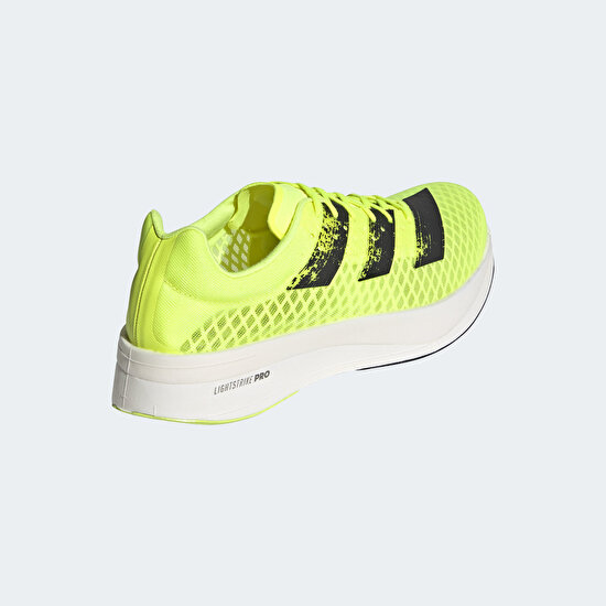Picture of Adizero Adios Pro Shoes