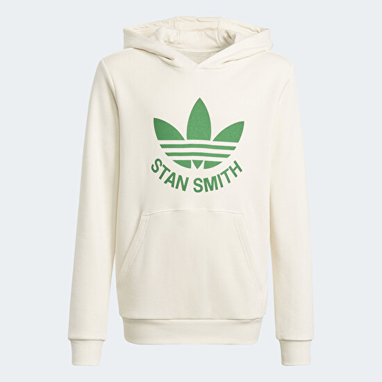 Picture of Graphic Non-Dye Organic Cotton Hoodie