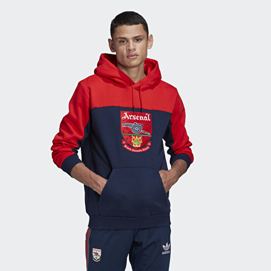 Picture of Arsenal Hoodie