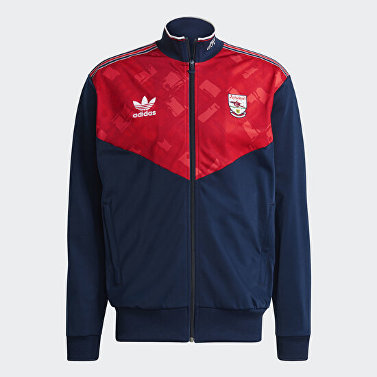 תמונה של Arsenal Track Top