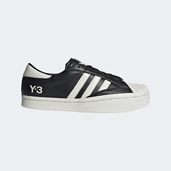 Picture of Y-3 Yohji Star