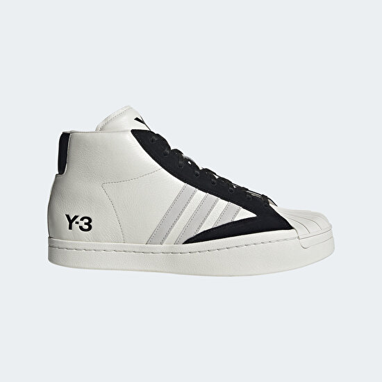 Picture of Y-3 Yohji Pro