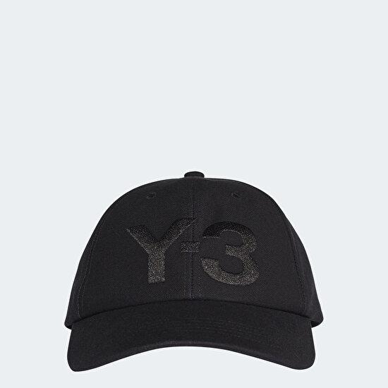 תמונה של Y-3 Classic Logo Cap