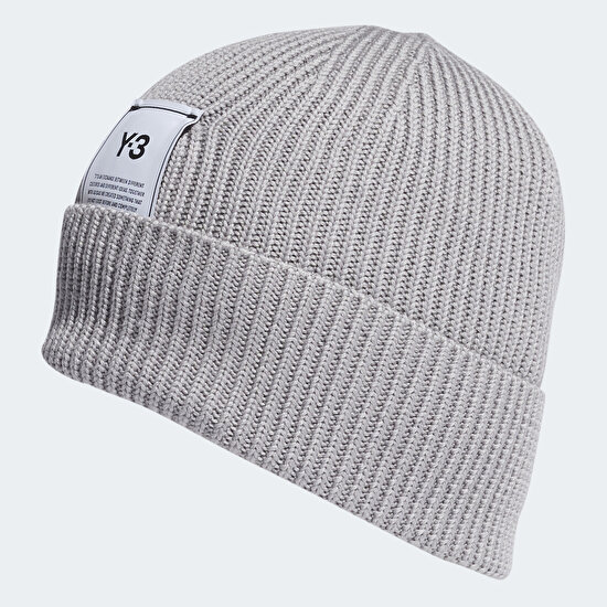 Picture of Y-3 Classic Beanie