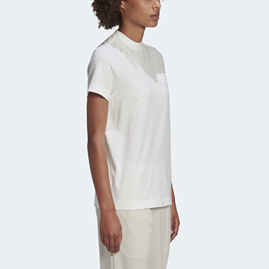 Picture of Y-3 Classic Chest Logo Tee
