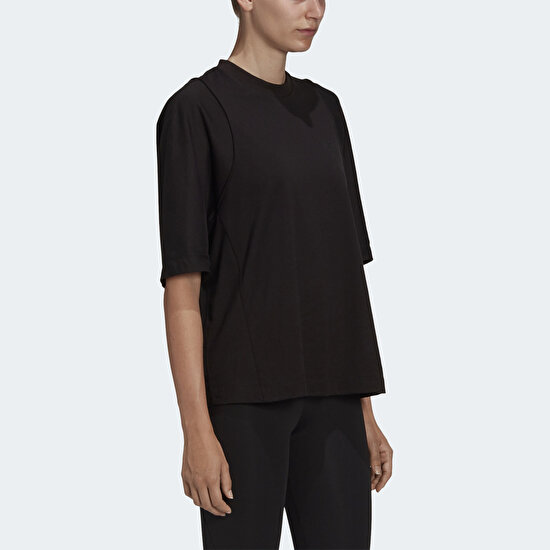 Picture of Y-3 Classic Tailored Tee