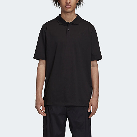 Picture of Y-3 Classic Polo