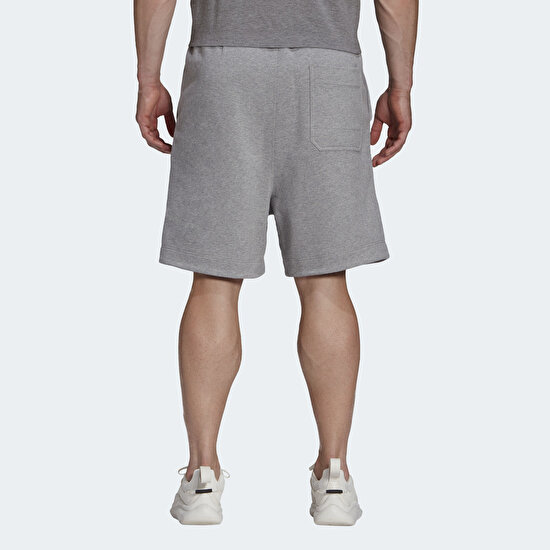 Picture of Y-3 CL Shorts