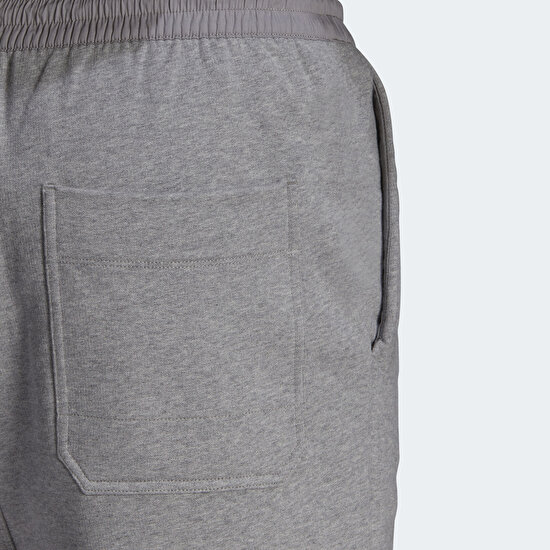 תמונה של Y-3 CL Shorts