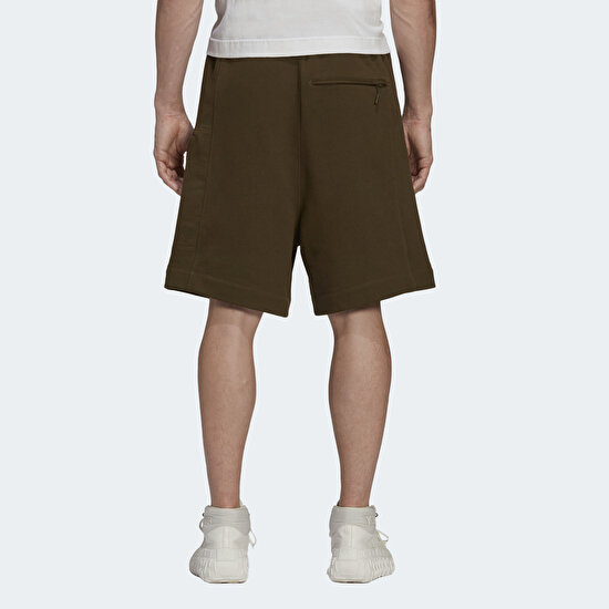 Picture of Y-3 Classic Shorts