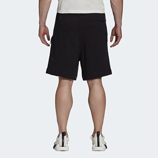 תמונה של Y-3 Classic Shorts