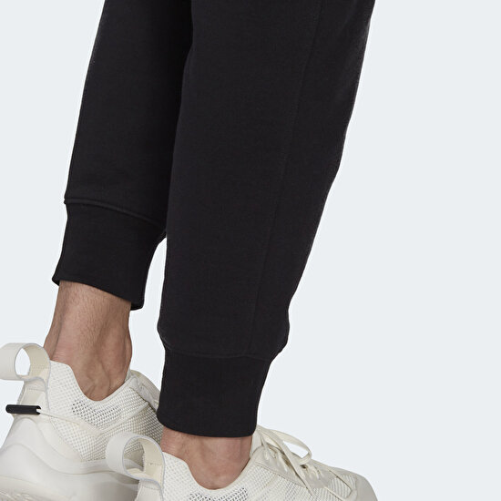 Picture of Y-3 Classic Terry Utility Pants