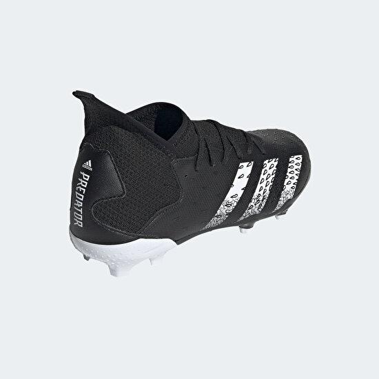 תמונה של Predator Freak.3 נעלי
