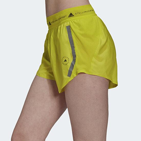 תמונה של adidas by Stella McCartney TruePace Multipurpose Shorts