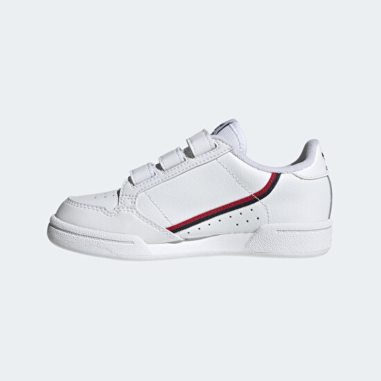 Picture of Continental 80 Shoes