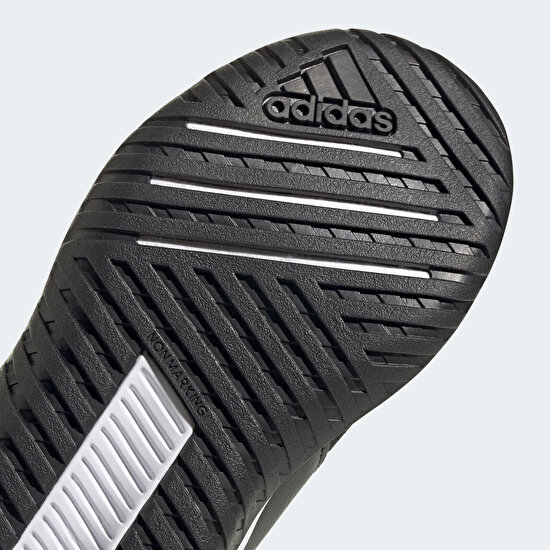 Picture of 4uture Sport AC Shoes