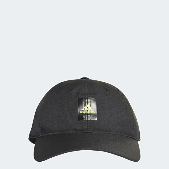 Picture of Lightweight Cap