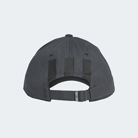 Picture of Essentials 3-Stripes Cap