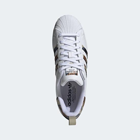 תמונה של Superstar Shoes
