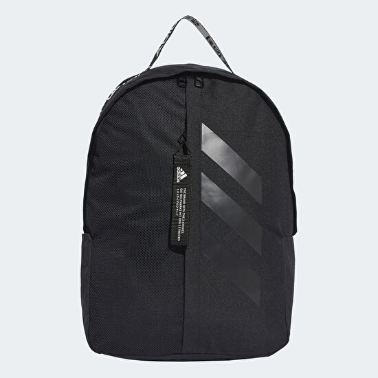 Picture of Classic 3-Stripes at Side Backpack