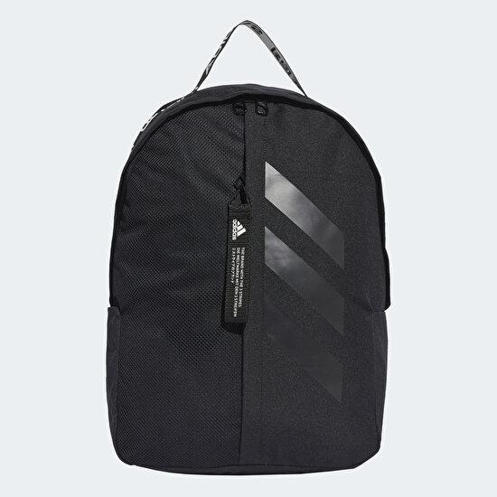 תמונה של Classic 3-Stripes at Side Backpack