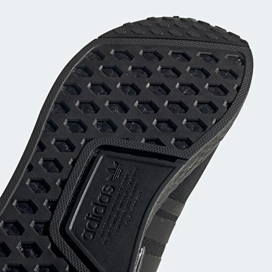 תמונה של NMD_R1 Shoes