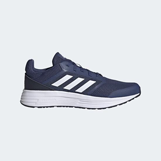 תמונה של Galaxy 5 Shoes