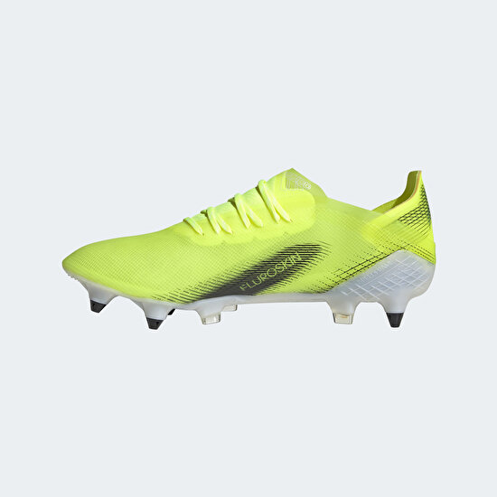 Picture of X Ghosted.1 Soft Ground Boots