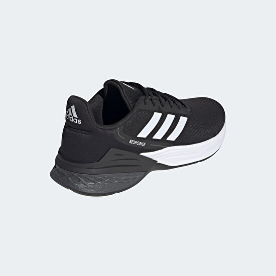 Picture of Response SR Shoes
