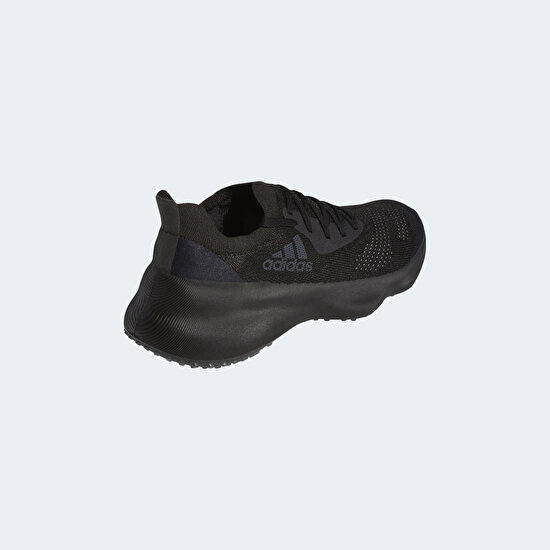 Picture of Futurenatural Shoes