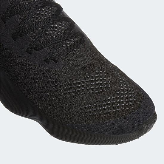 תמונה של Futurenatural Shoes