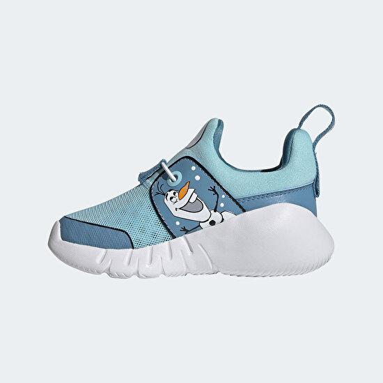תמונה של RapidaZen Frozen Shoes