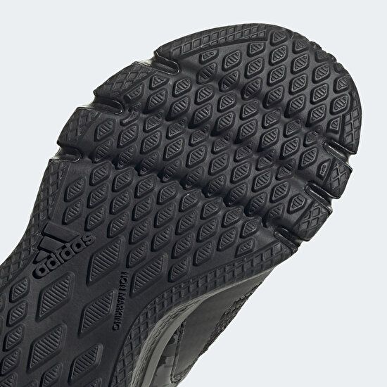 Picture of ActiveFlex Boa Star Wars Shoes