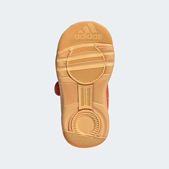 תמונה של ActivePlay SUMMER.RDY Shoes