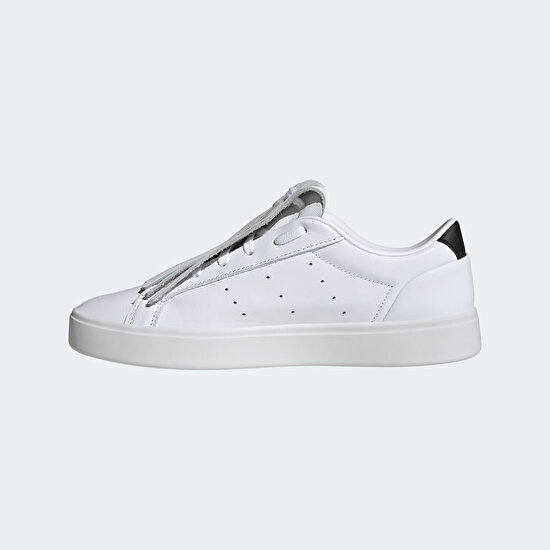 Picture of adidas Sleek Shoes