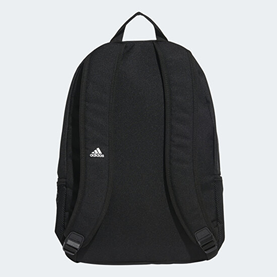 Picture of Classic Backpack