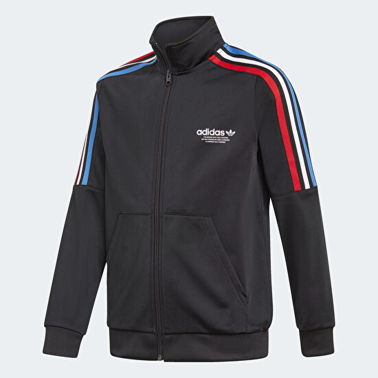 Picture of Adicolor Track Jacket