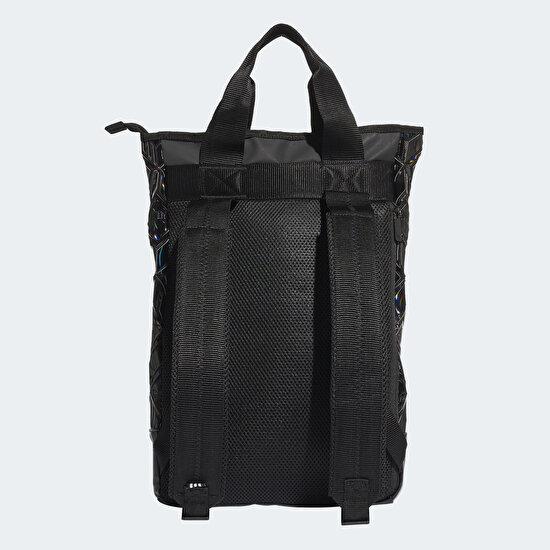 תמונה של Toploader Backpack