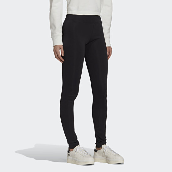 Picture of Y-3 Classic Tights
