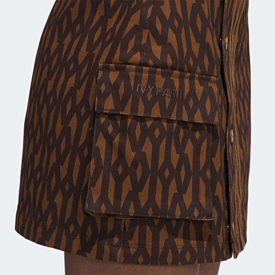 Picture of IVP MNGM SKIRT