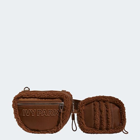 Picture of IVP Sh Belt Bag