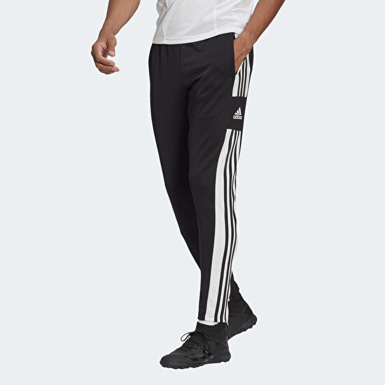 Picture of Squadra 21 Training Pants