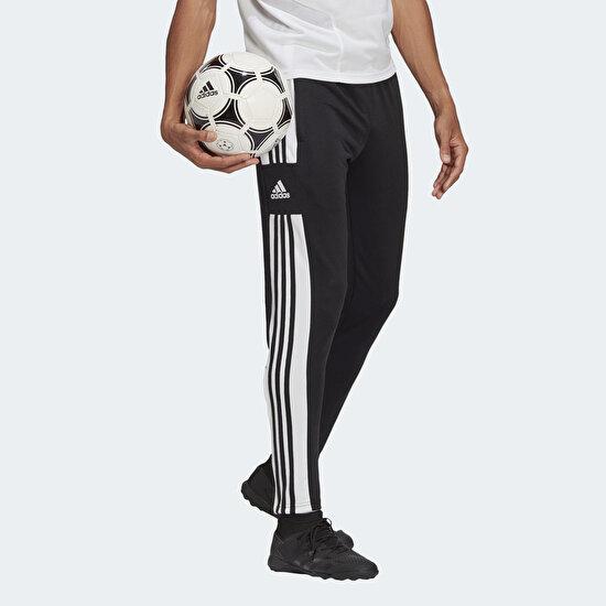 תמונה של מכנסי אימונים